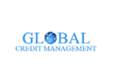 Recovery Executive - Global Credit Management (Pvt) Ltd
