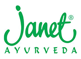 Quality Assurance Monitor - Janet Ayurvedics (Pvt) Ltd