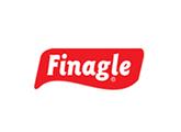 Stores Supervisor - Finagle Lanka (Pvt) Ltd