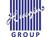 Accounts Trainee - Huegins Group