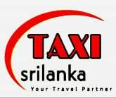 Taxi/Cab Rentals/Hire - KANDY CABS SERVICE