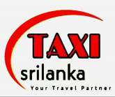 Taxi/Cab Rentals/Hire - AMPARA  CAB SERVICE