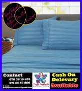 Bed Sheets for retail and wholesale