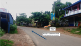 Land For Sale Matara - Kaburupitiya
