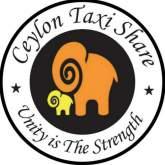 Ceylon Taxi Share (Kurunegala)