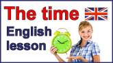 Home Visit English Tuition for Girls
