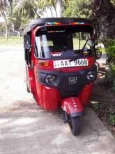 Bajaj RE 2014 for Sale