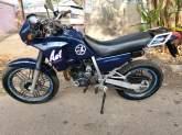 Honda AX1 for Sale