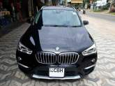 BMW X1 2018 for Sale