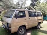 Mitsubishi L300 1984 for Sale