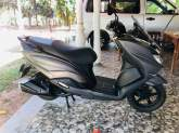 Suzuki Burgman 2019 for Sale