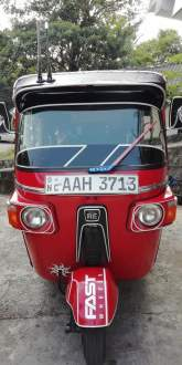 Bajaj RE 2013 for Sale