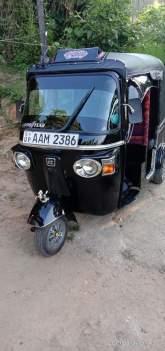 Bajaj RE 2013 for Sale