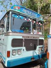 Ashok Leyland 2010 for Sale