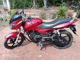 Bajaj Pulsar 135 for Sale
