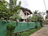 Annex in Kadawatha