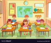 Sinhala, History, Buddhism classes for children Local syllabus Specially for Nursery students, Grade 1 to 11