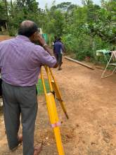 Lands for Sale in Opanayaka