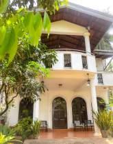 Commercial & Residential Property For Sale In Makola Junction