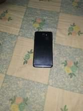 Samusung J7 Prime 2019 Black Used Phone for sale