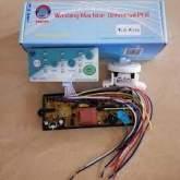 Washing machine Repair,control board replace