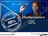 Mathematics sinhala medium Tutor