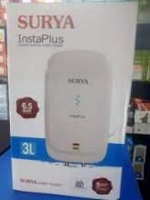 Surya Insta Water Heater 3 Ltr