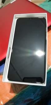 Huawei P30 Light
