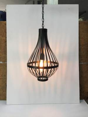 Architecural Lighting fixtures for modern houses, many unusual designs....designed by Illumination Engineer