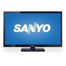 """sanyo led tv 24"""""""