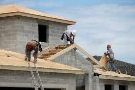 Mahimi Constructions - Any City in Sri Lanka