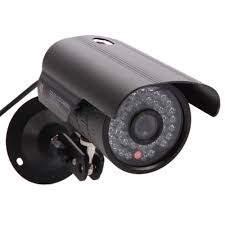 DATA CCTV