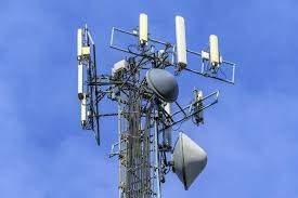 3G 4G Antenna