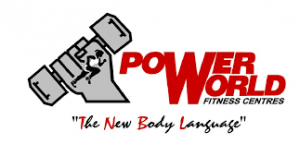 Wanted for Buildings at Power World Fitness Centres