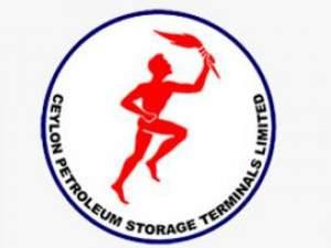 Invitation for Bids at Ceylon Petroleum Corporation