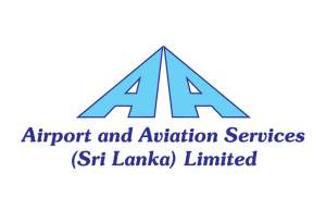 Invitation for Bits at Airport & Aviation Services (Sri Lanka) Limited