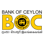 Auction Sale of Unredeemed Pawned Articles at Bank of Ceylon