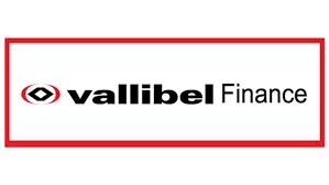 Public Auction at Vallibel Finance
