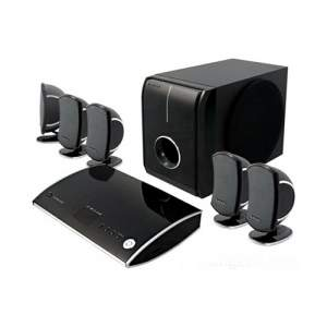 Singer home theater system for sale in Negombo