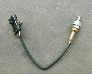 Micro Geely vehicle spare parts