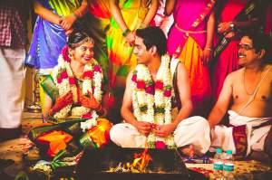 Wedding photographers | Srihari Photos