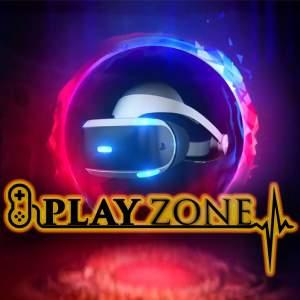PlayZone @ Ambalangoda