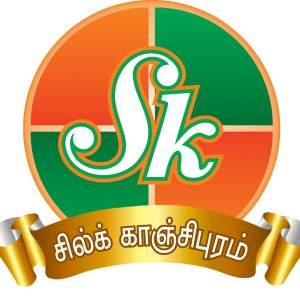 Silk Kanjipuram
