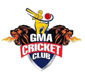 G.M.A cricket club new members recutment