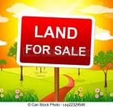 Land for sale polhena