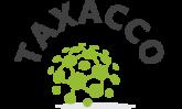 Accounting /Auditing/ Tax Consultancy Services ගිණුම්කරණ / විගණන සහ බදු උපදේශක සේවා