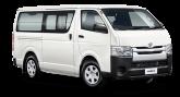 Minipura cabs & rent a car